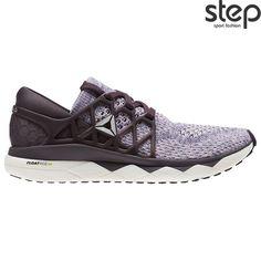 New Balance, Sneakers, Sports, Fashion, Tennis, Hs Sports, Moda, Slippers, Fashion Styles