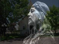 willie ~ how great thou art