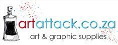 art_attack_logo.jpg
