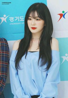 Seulgi, Korean Beauty, Asian Beauty, Irene Red Velvet, Red Velet, Beautiful Asian Girls, Swagg, Korean Girl, Kpop Girls