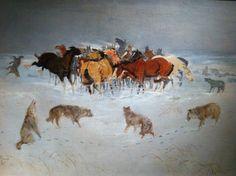 Flying Hoofs By: C.M. Russell Animal Drawings, Art Drawings, Cowgirl Photo, Cowboy Art, Famous Art, True Art, Outdoor Art, Western Art, Native American Art