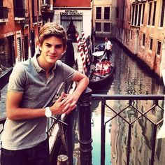 cole he is so hot. im5 - Google Search