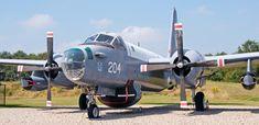 p2 aircraft - Google Search