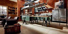 kuhnya-v-stile-loft4.jpg (800×400)