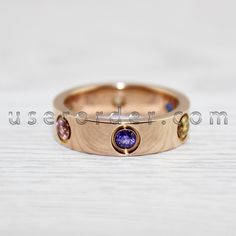 Cartier Love Ring, Perfect Curves, Buy 1 Get 1, Strudel, Rings Online, Gemstone Colors, Luster, Pink And Gold, Buy Now