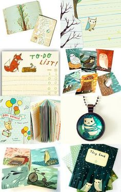 bestsellers ♥ by boygirlparty on Etsy -- a holiday gift guide of the best selling items this season from http://boygirlparty.etsy.com!