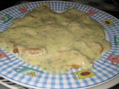 Seitan vegtonnè – Vegan blog – Ricette Vegan – Vegane – Cruelty Free