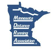 The MDRA sponsors running at the Metrodome for just a $1 - includes parking!