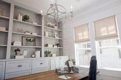 Design Tips From Joanna Gaines: Craftsman Style With a Modern Edge   Decorating and Design Blog   HGTV
