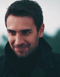Turkish Men, Turkish Actors, Cannes, Handsome, Film, Celebrities, Tvs, Ship, Wallpaper