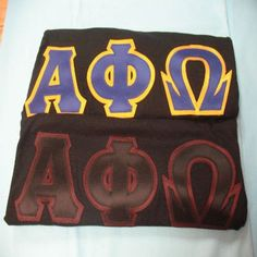 Alpha Phi Omega Pack 24 Alpha Phi Omega, Greek Clothing, Fraternity, Packing, Greek Outfits, Bag Packaging