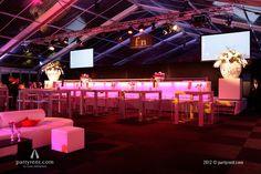 FCN Jewel Awards Amsterdam