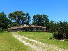 (HARMLS) For Sale: 4 bed, 3.5 bath ∙ 2288 sq. ft. ∙ 111 Mill Creek Rd, Point Blank, TX 77364 ∙ $490,000 ∙ MLS# 33835863 ∙ Scenic elevated home site provides fabulous views of Lake Livingston. The lush lands...