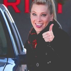 Heather Morris - omg.i.love.you.