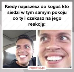 Need 2018 memes. Here they are: the Greatest Internet Memes,How could we pick just 40 of the biggest and funniest memes of Well, we managed to do it. Funny Quotes, Funny Memes, Haha So True, Nova, Waiting For Someone, Humor Grafico, I Can Relate, True Facts, Story Of My Life