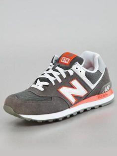 New Balance ML574CPO #NewBalance #ML574 #Schuhe