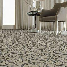 Atelier Da Vinci Stanton Residential Carpet Georgia Carpet Industries