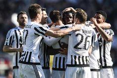 Juve, tre punti e polemiche - Sportmediaset - Sportmediaset - Foto 33