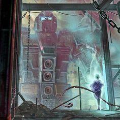 Zeta Gundam, Gundam Wallpapers, Super Robot, Mobile Suit, Animation, Comics, Robots, Vehicle, Anime