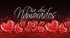 Saudades!! Dicas para o Dia dos Namorados