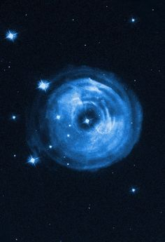 "In January 2002, a dull star in an obscure constellation suddenly became 600,000 times more luminous than our Sun, temporarily making it the brightest star in our Milky Way galaxy. The mysterious star, called V838 Monocerotis, has long since faded back to obscurity. But observations by NASA's Hubble Space Telescope of a phenomenon called a ""light echo"" around the star have uncovered remarkable new features. These details promise to provide astronomers with a CAT-scan-like probe of the…"