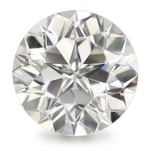 NuStar™ Diamond--- Designed to be the brightest and most most beautiful lab grown diamond