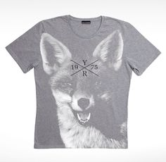 T-shirt design by lerenard
