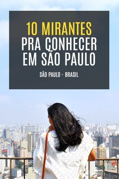 Travel Maps, Places To Travel, Have A Nice Trip, Sao Paulo Brazil, Romantic Places, South America Travel, Adventure Is Out There, Travel Couple, Cool Places To Visit
