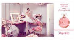 Kalista Parfums - Parfum, maquillage, soins et cosmétiques des plus grandes marques de la parfumerie