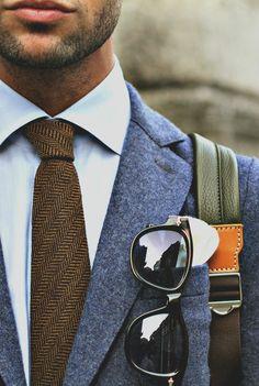 Gentleman, welcome. Mode Masculine, Sharp Dressed Man, Well Dressed Men, Men's Fashion, Fashion Outfits, Gentleman Style, Gentleman Shop, Suit And Tie, Looks Style
