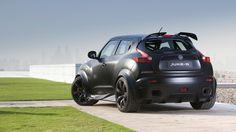 Nissan Juke  R http://www.baronnissanofroslyn.com/new-nissan-juke-long-island-ny