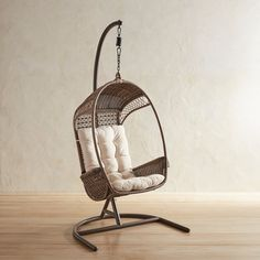 30 Best Patio Furniture Gt Papasans Swingasans Amp Sunasans