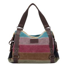 375 Best Handbags Images On Pinterest Bags Shoulder And Cool