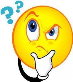 Képtalálatok a következőre: smiley Smiley T Shirt, Smiley Emoji, Emoji Faces, Smiley Faces, Emoji Symbols, Funny Emoji, Question Mark, Social Skills, Funny Faces