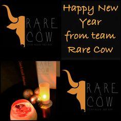 Happy New Year xx