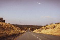 #road #roadtrip #winter #drive #vignette #canon #africa #lightroom Vignettes, Lightroom, Canon, Road Trip, Africa, Country Roads, Winter, Instagram Posts, Winter Time