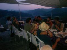 Cowboy Hats, Facebook, Pictures, Patio