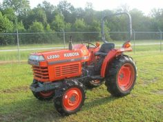 161 Best Kubota Images In 2019 Kubota Antique Tractors