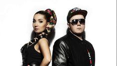 Leszczu - Szarlatan i Leon (Opętany Remix Dzidzi) DONATAN i CLEO DISS