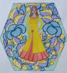 Fashion Design Drawings, Designs To Draw, Art Drawings, Princess Zelda, Fictional Characters, Collection, Fashion Drawings, Fantasy Characters, Art Paintings