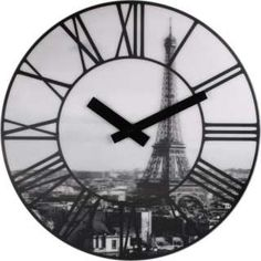 1272824 #TepeHome #saat # zamanölcer #duvarsaati #evdekorasyonu #oclock #hours #time #homedecor