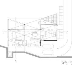 Galeria - Casa SZ / AlarciaFerrer Arquitectos - 17