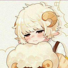 tododeku/katsudeku imagenes y Doujinshi - doujinshi trio 2 - Wattpad Manga Cute, Cute Anime Chibi, Cute Anime Boy, Anime Kawaii, Anime Guys, Art Anime, Anime Art Girl, Kawaii Drawings, Cute Drawings