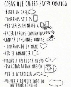 Violeta Gómez - Google+
