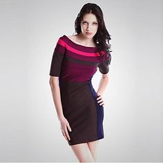 Lightinthebox Global Online Shopping. Party Dresses For WomenDress ... 090ce5665a43
