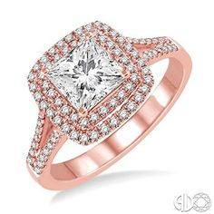 Bohland Jewelers: Your Trusted Source for Diamond & Gemstone Jewelry in Ashland, OH for 25 years.