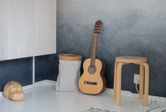 Music Instruments, House, Ideas, Classroom, Home, Musical Instruments, Haus, Houses, Thoughts