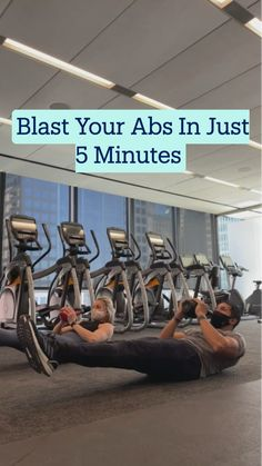 Summer Body Workouts, Gym Workouts, At Home Workouts, Fitness Workout For Women, Yoga Fitness, Fitness Tips, I Work Out, Gym Time, Physical Fitness