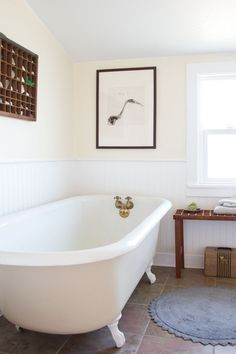 Style on a Budget: 10 Sources for Good, Cheap Towels