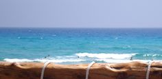 #formentera #baleari #baleares #spain #summer #sky #sea #vacation